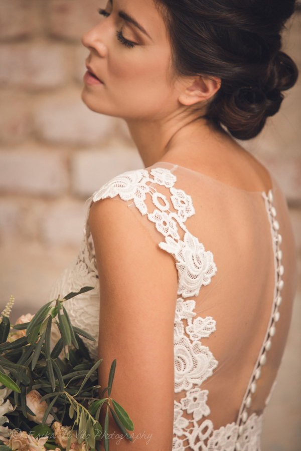 wedding_photographer_italy