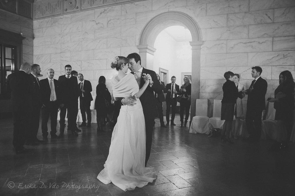 fotografo matrimonio villa caroli zanchi bergamo