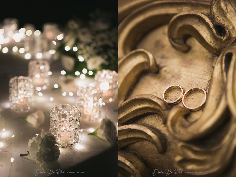 fotografo matrimonio villa claudia dei marchesi dal pozzo