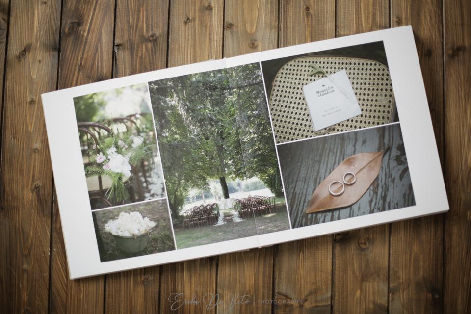 dettagli cerimonia sposi