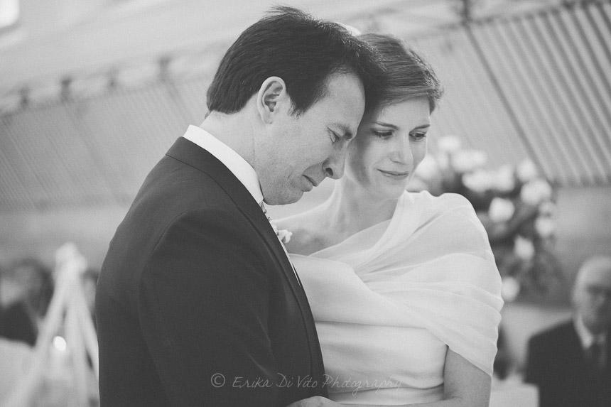 fotografo di cerimonie a milano