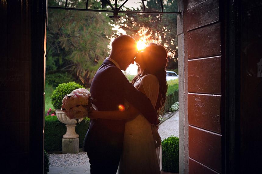 fotografo di matrimonio a milano